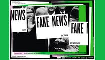 """A Paris : """"Fake News"""", une expo gratuite à voir avec les enfants !"""