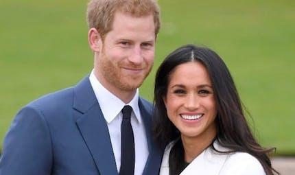 Meghan et Harry parents : confidences sur leur vie, entre poules et potager !