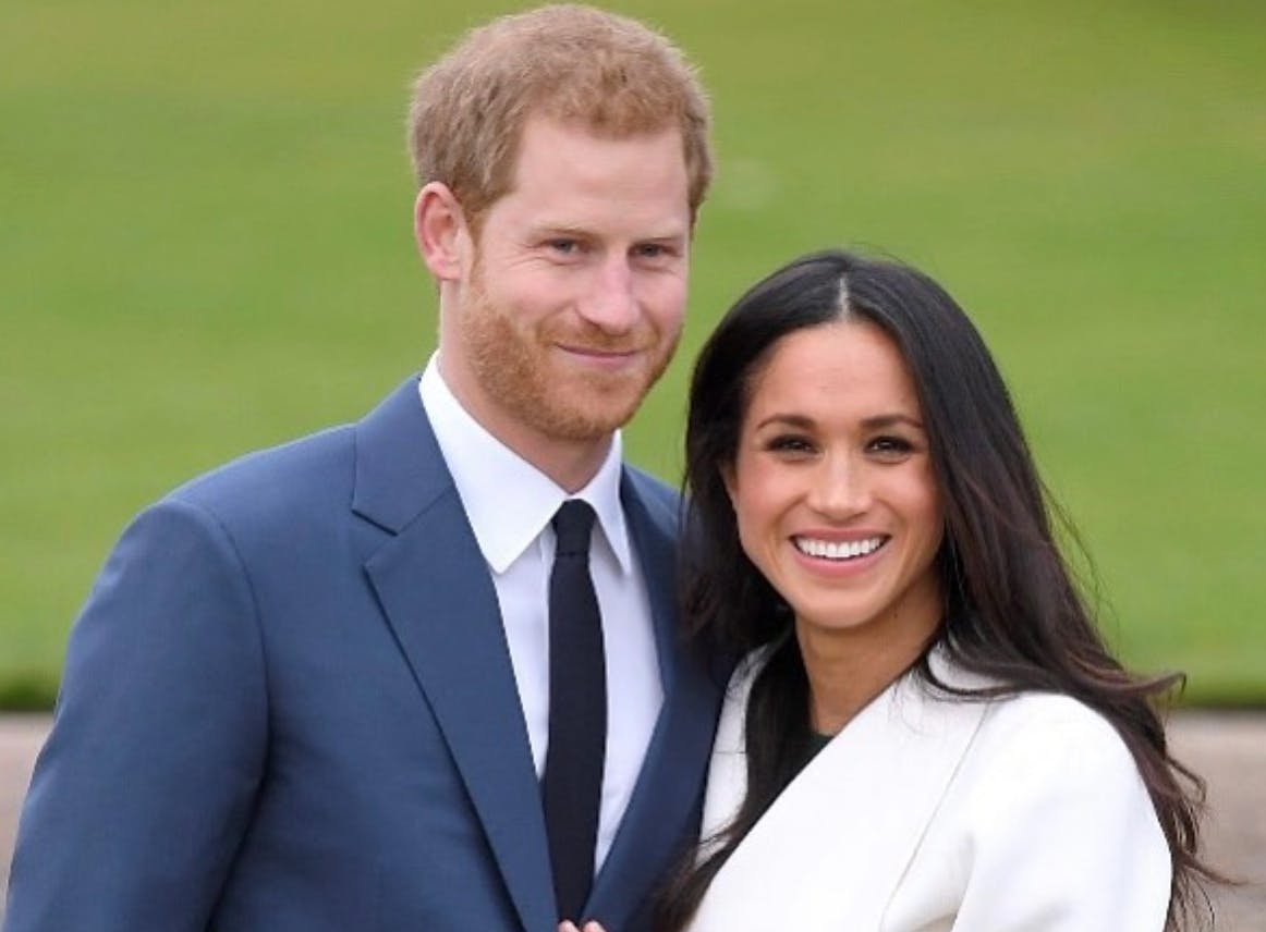 Meghan Markle : quel cadeau étonnant a-t-elle offert au prince Harry pour la Fête des pères ?