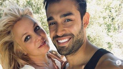 Britney Spears forcée à porter un stérilet : « Je veux pouvoir me marier et avoir un enfant »
