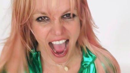 Britney Spears sous tutelle : sa sœur et de nombreuses stars prennent sa défense