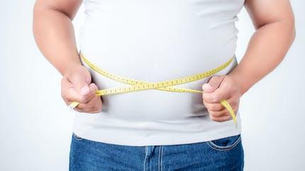 La dernière invention pour maigrir est un vrai instrument de torture