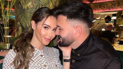 Nabilla et Thomas : leur luxueux mariage vire au drame