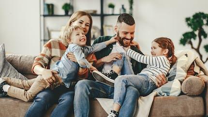 Congé d'adoption : il passe de 10 à 16 semaines