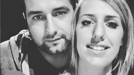 Paranges : l'émouvant message de Claire et Sébastien (L'Amour est dans le pré), à leur fils Mathis, disparu il y a un an