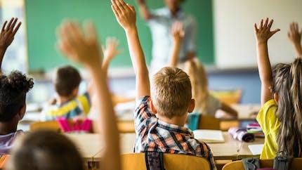 Ecole primaire : quel est le programme ?