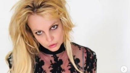 Britney Spears : sa mère s'oppose à sa tutelle « problématique »