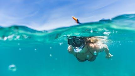Déjà plus de 300 noyades accidentelles recensées en France en ce début d'été