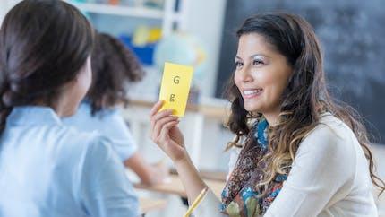 Troubles Dys et TDAH : leur diagnostic en augmentation à l'école