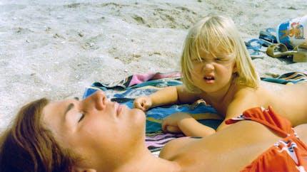 Comment profiter pleinement des vacances en famille avec la sophrologie ?