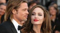 Divorce Brad Pitt et Angelina Jolie : une victoire pour Angelina