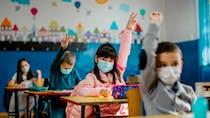Protocole sanitaire de la rentrée scolaire 2021 : des conditions liées à la vaccination