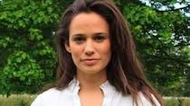 Violences conjugales : Lucie Lucas voudrait que ses filles voient ces témoignages