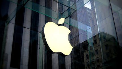 Pédopornographie : Apple se dote de nouveaux outils et crée la polémique