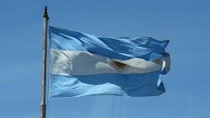 Argentine: la maternité reconnue comme un travail dans le calcul des retraites