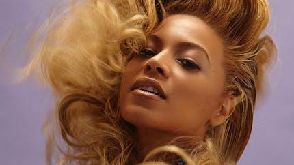 Beyoncé : « Je n'ai pas toujours fait de moi une priorité »