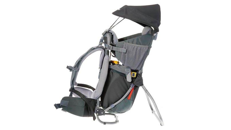 Porte-bébé dorsal Kid Comfort Plus Deuter