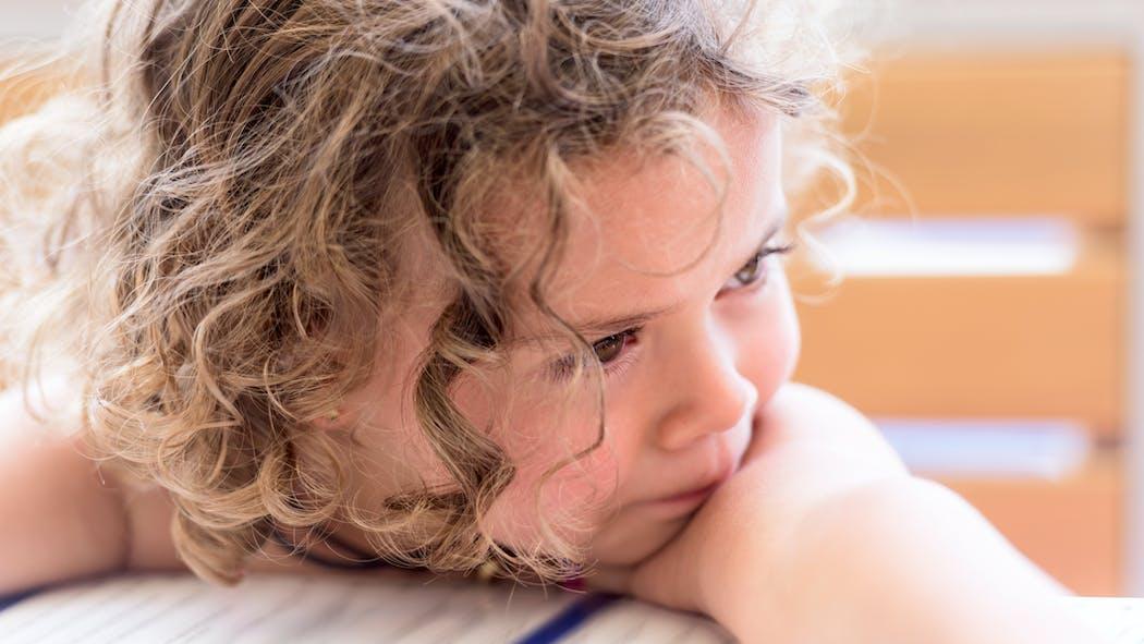 Enfants : 11 situations de crise dénouées grâce à l'éducation positive