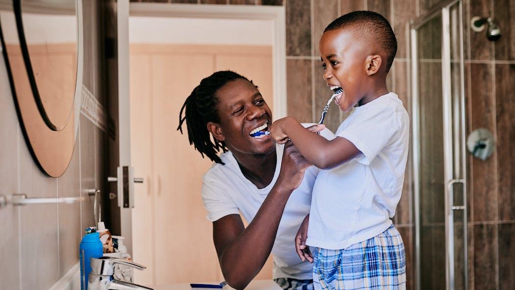 Séparation : pourquoi les pères galèrent à obtenir la garde alternée quand les mères s'y opposent ?