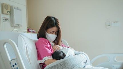 Alimentation de bébé à 1 mois : les doses de biberons