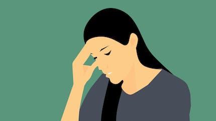 Témoignage : une mère excédée aborde le tabou de l'épuisement parental