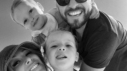 Daniela Martins : l'ancienne star de Secret Story enceinte de son 3e enfant