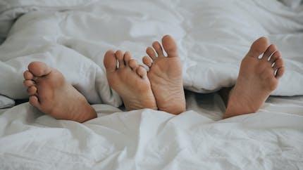Les Françaises, peu épanouies sur le plan sexuel et sentimental