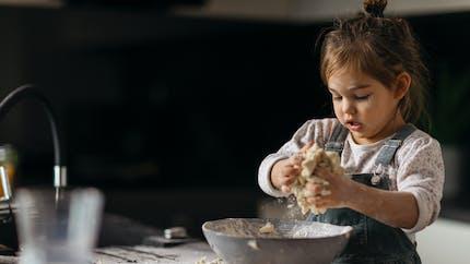 Gluten : et si notre bébé ou notre enfant y était intolérant ?
