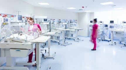 Espagne : échangée à la naissance, elle réclame 3 millions d'euros à l'hôpital