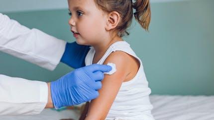 Covid-19 : Cuba vaccine les enfants dès 2 ans