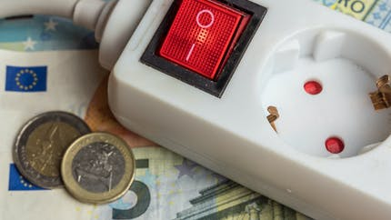 Tarifs du gaz en hausse : une aide exceptionnelle de 100 euros pour les ménages modestes