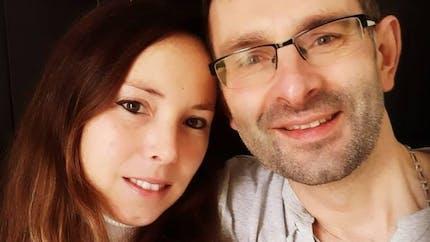 Julien et Floriane (L'Amour est dans le pré) très inquiets : leur fils aux urgences après avoir avalé une bille aimantée