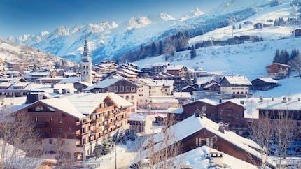 Comment bien organiser vos prochaines vacances à la montagne en famille ?