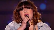 Ana Ka (The Voice All Stars) : son incroyable perte de poids pour son fils et sa santé