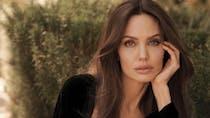 Angelina Jolie de nouveau amoureuse ? Des photos de l'ex de Brad Pitt sèment le doute
