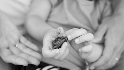 Happy Lolie simplifie la vie des enfants allergiques et des parents