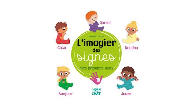 Facilitez l'expression orale grâce à la langue des signes