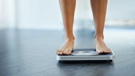 Perdre du poids : l'allaitement fait-il vraiment maigrir ?