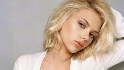 Scarlett Johansson maman : sa belle-mère déteste le prénom de son bébé