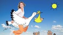 """""""Je veux un enfant"""", la télé-réalité belge qui permet de devenir parent avec un inconnu fait déjà scandale"""