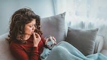 Santé: savez-vous bien utiliser le paracétamol contre la douleur et la fièvre ?