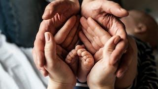 Nom de famille : quand et comment faire la déclaration commune ?