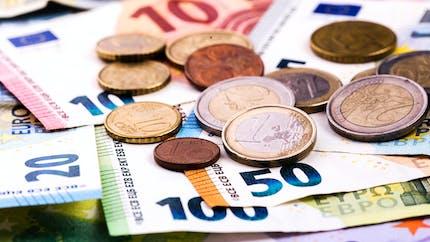 Chèque inflation: allez-vous en bénéficier?