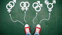 Enfant transgenre : comment accompagner en tant que parents ?