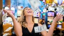Percevez-vous le salaire qui rend heureux, d'après une étude ?
