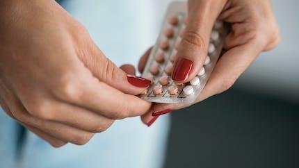 Contraception gratuite pour les 18-25 ans : un projet adopté à l'unanimité par l'Assemblée nationale