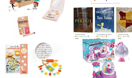 10 idées d'activités pour fêter l'anniversaire de son enfant malgré le confinement !