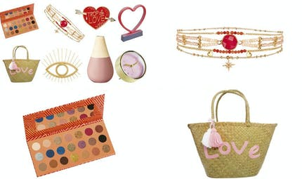 Fête des mères : attention, avalanche de cadeaux !