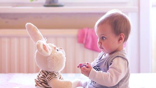 Baby-blues : un passage nécessaire