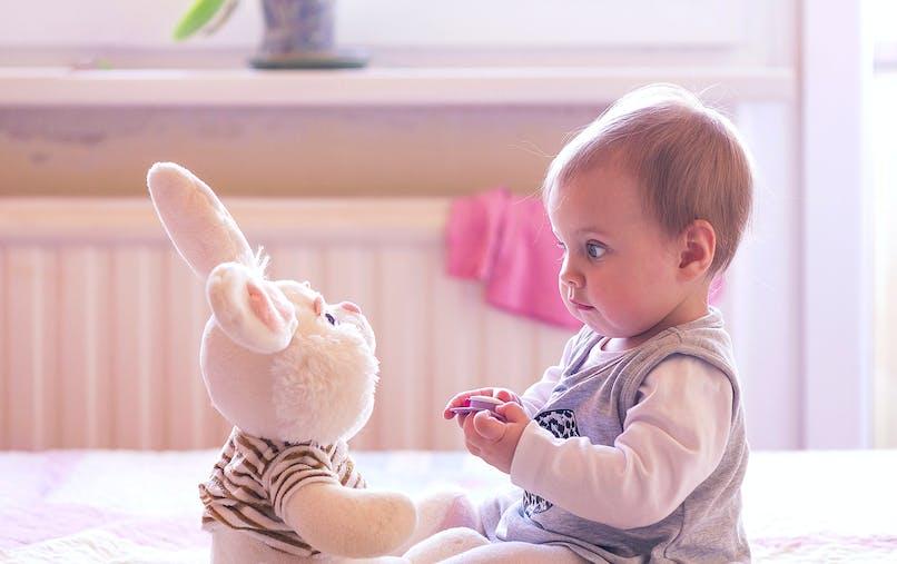 Bébé écolo : toutes nos astuces pour que notre enfant soit écolo !